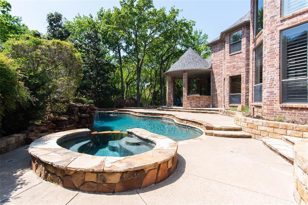 577 Round Hollow  Lane, Southlake, Texas 76092 - acquisto real estate smartest realtor in america shana acquisto