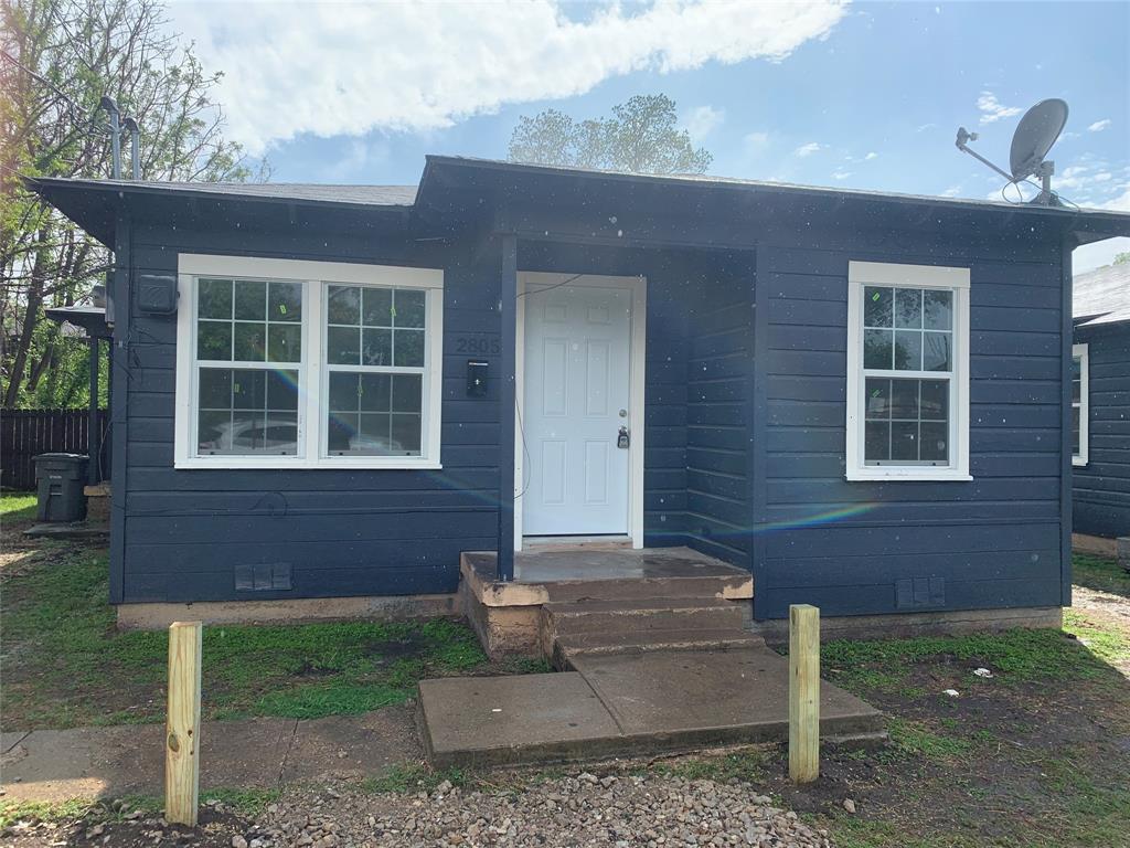 2805 Carter  Dallas, Texas 75210 - Acquisto Real Estate best frisco realtor Amy Gasperini 1031 exchange expert