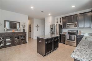 2081 Rosebury  Lane, Forney, Texas 75126 - acquisto real estate best real estate company to work for