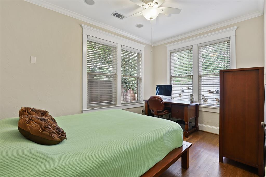 5838 Monticello  Avenue, Dallas, Texas 75206 - acquisto real estate best investor home specialist mike shepherd relocation expert