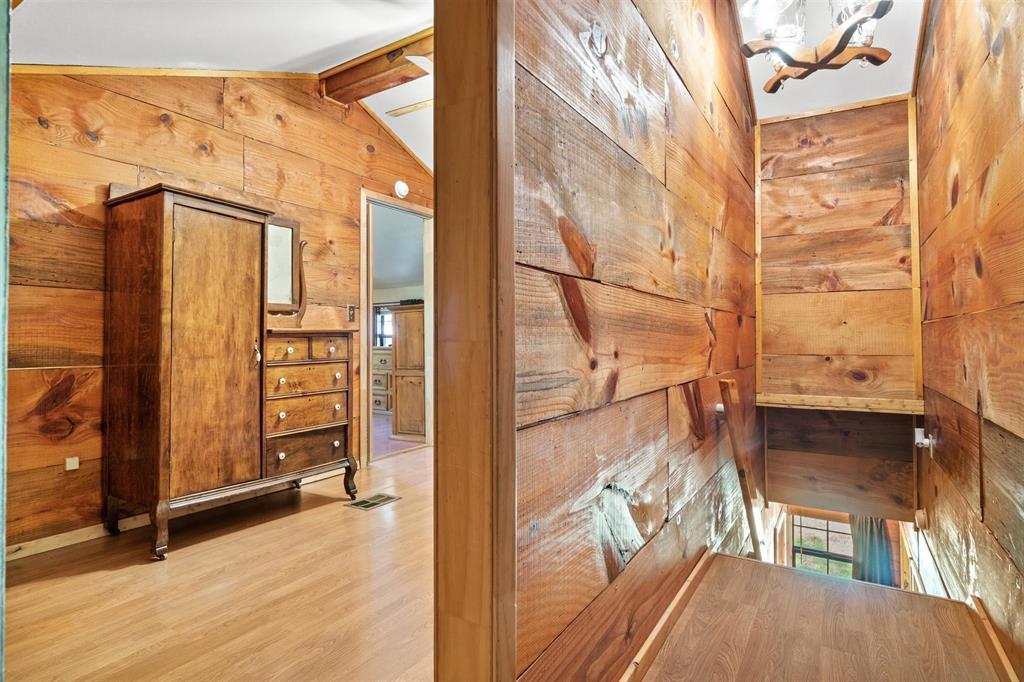 8741 Aspen  Trail, Big Sandy, Texas 75755 - acquisto real estate best negotiating realtor linda miller declutter realtor