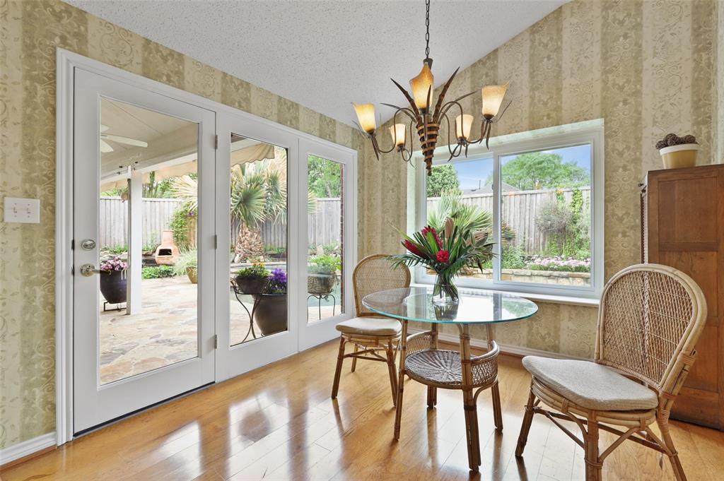 3900 Picato  Drive, Plano, Texas 75074 - acquisto real estate best real estate company in frisco texas real estate showings
