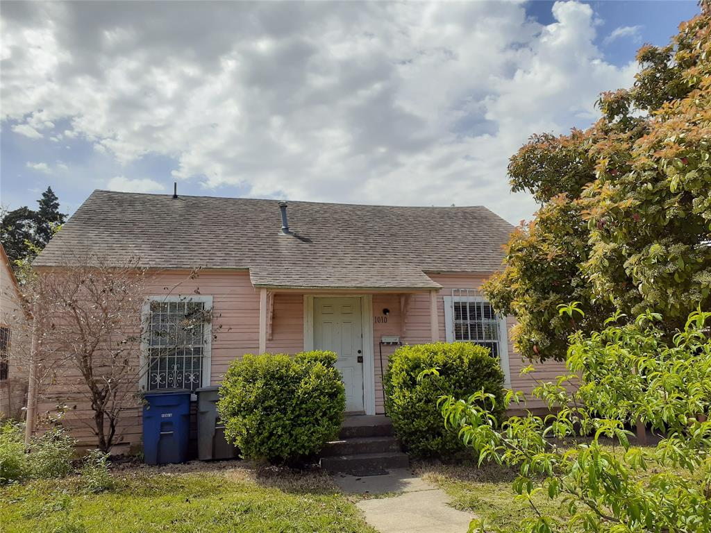 1010 Morrell  Avenue, Dallas, Texas 75203 - Acquisto Real Estate best mckinney realtor hannah ewing stonebridge ranch expert