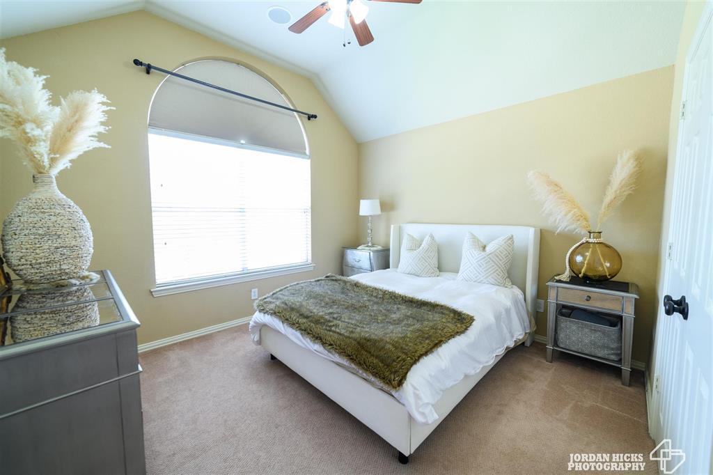 2717 Oates  Drive, Plano, Texas 75093 - acquisto real estate nicest realtor in america shana acquisto