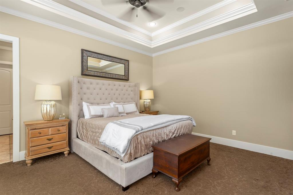 1910 Stonegate  Place, Tyler, Texas 75703 - acquisto real estate best realtor westlake susan cancemi kind realtor of the year