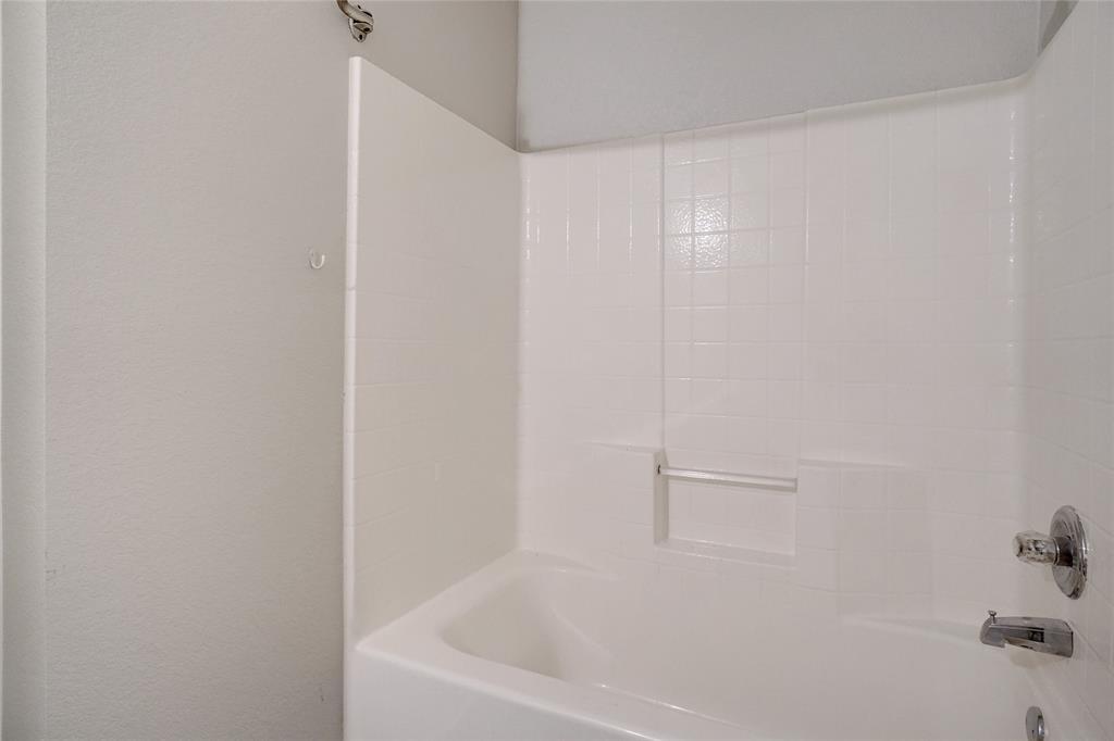 1015 Vinewood  Avenue, Burleson, Texas 76028 - acquisto real estate best realtor dallas texas linda miller agent for cultural buyers