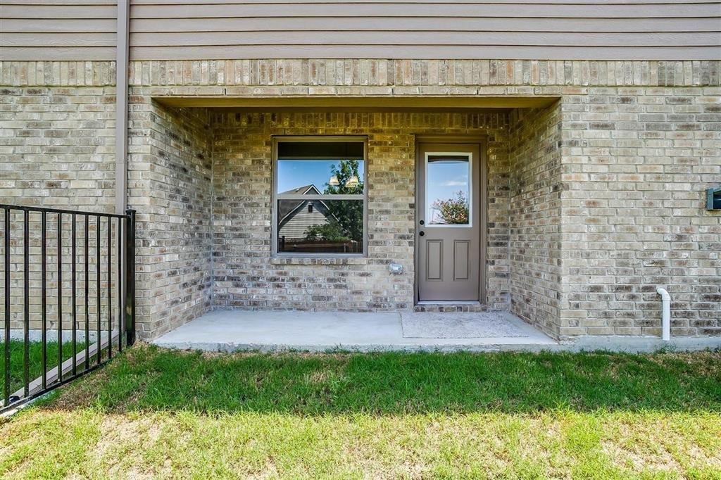 6803 Jade  Drive, Greenville, Texas 75401 - acquisto real estate best real estate company to work for