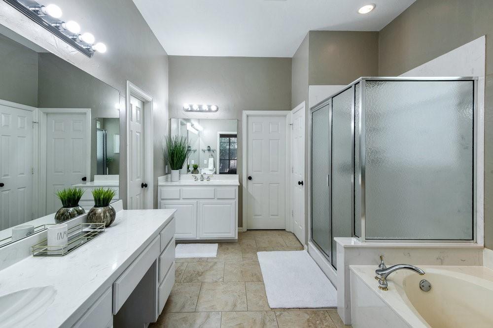 2705 Schofield  Court, Plano, Texas 75093 - acquisto real estate best luxury buyers agent in texas shana acquisto inheritance realtor