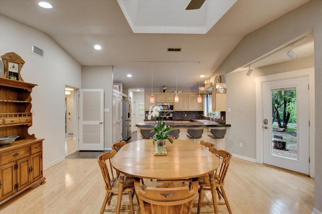 4315 Fairway  Drive, Granbury, Texas 76049 - acquisto real estate best listing listing agent in texas shana acquisto rich person realtor