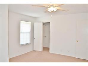 1251 Dallas  Drive, Denton, Texas 76205 - acquisto real estate best new home sales realtor linda miller executor real estate