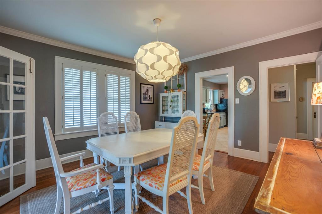 5335 Vickery  Boulevard, Dallas, Texas 75206 - acquisto real estate best real estate company to work for