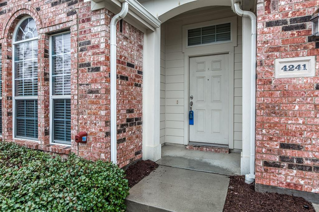 4241 Summer Star  Lane, Fort Worth, Texas 76244 - Acquisto Real Estate best mckinney realtor hannah ewing stonebridge ranch expert