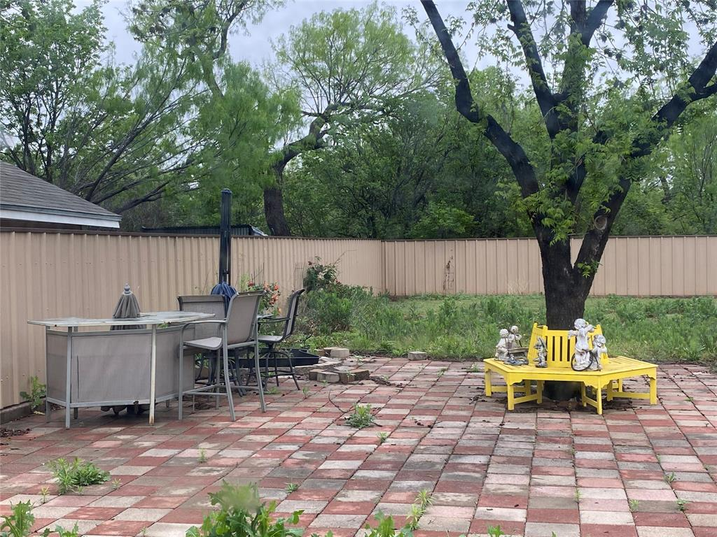 3218 11th  Street, Abilene, Texas 79605 - acquisto real estate best investor home specialist mike shepherd relocation expert