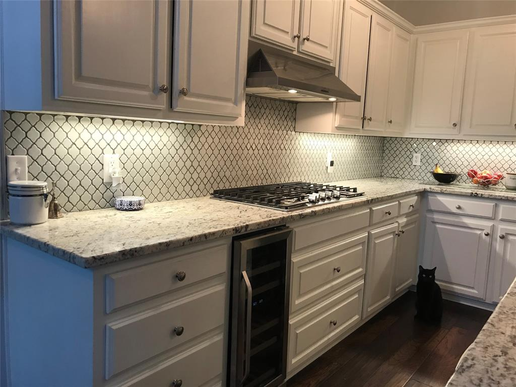 18 Remington  Drive, Highland Village, Texas 75077 - acquisto real estate best listing photos hannah ewing mckinney real estate expert