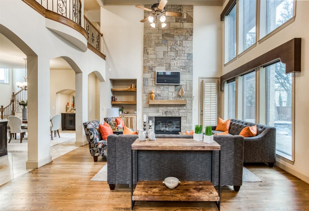 5145 Shoreline  Drive, Frisco, Texas 75034 - acquisto real estate best listing listing agent in texas shana acquisto rich person realtor