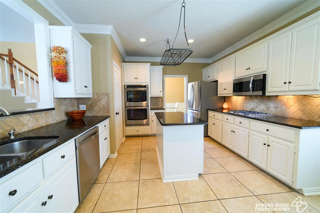 2717 Oates  Drive, Plano, Texas 75093 - acquisto real estate best real estate company to work for