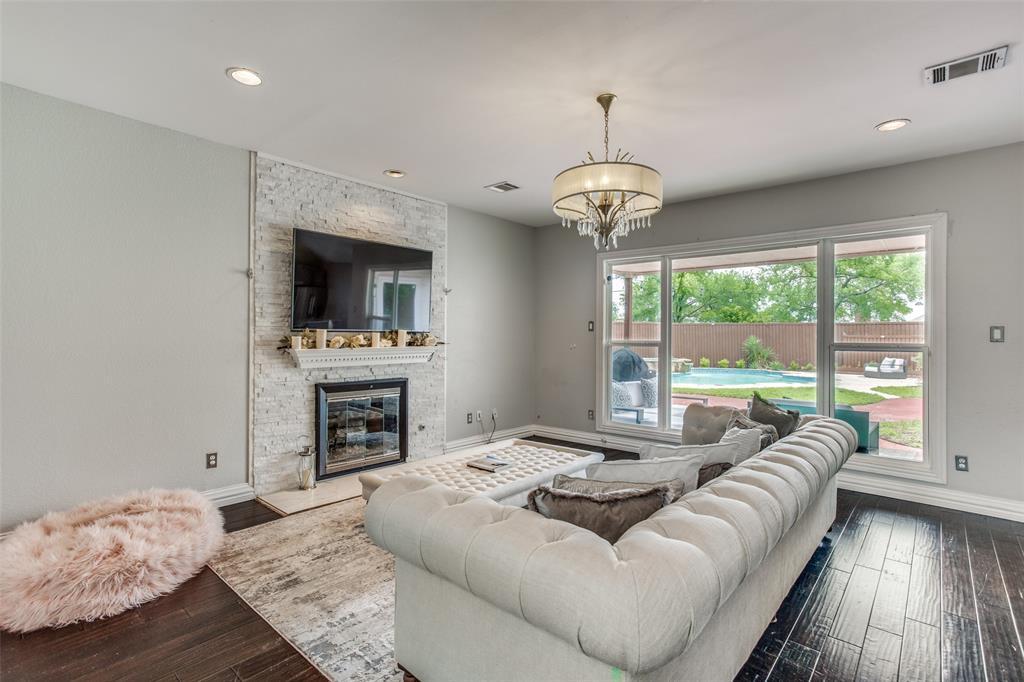 1704 Endicott  Drive, Plano, Texas 75025 - acquisto real estate best celina realtor logan lawrence best dressed realtor