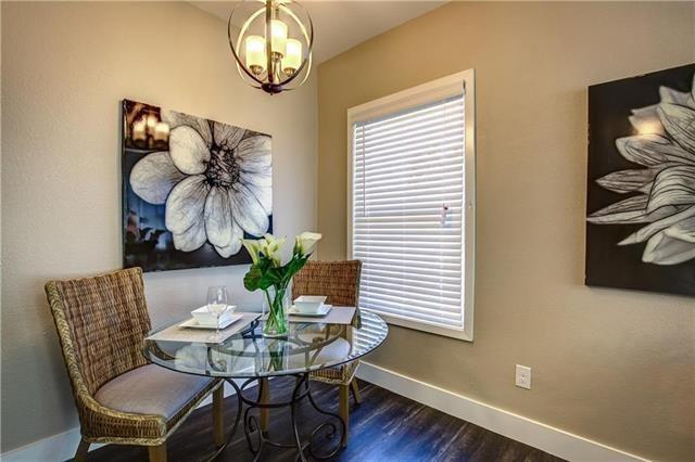 615 Marsalis  Avenue, Dallas, Texas 75203 - acquisto real estate best listing listing agent in texas shana acquisto rich person realtor