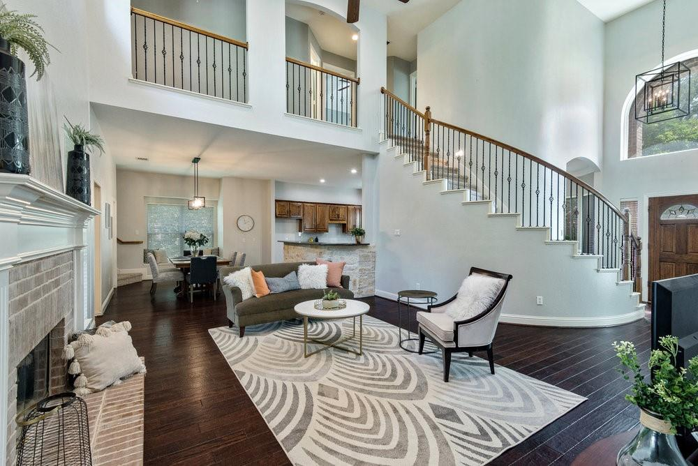 2705 Schofield  Court, Plano, Texas 75093 - acquisto real estate best real estate company in frisco texas real estate showings