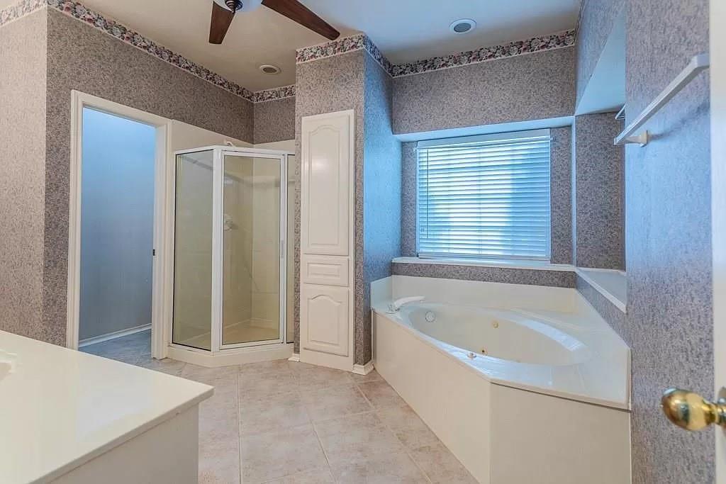 6308 Fannin  Drive, Arlington, Texas 76001 - acquisto real estate best style realtor kim miller best real estate reviews dfw