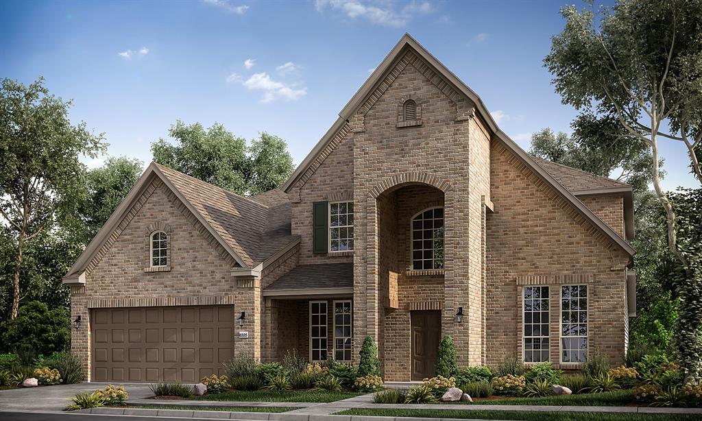 1452 Primrose  Place, Haslet, Texas 76052 - Acquisto Real Estate best frisco realtor Amy Gasperini 1031 exchange expert
