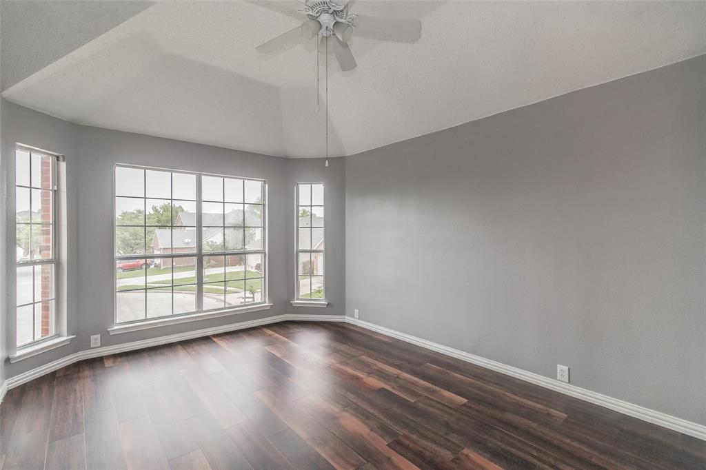7850 Park Falls  Court, Fort Worth, Texas 76137 - Acquisto Real Estate best frisco realtor Amy Gasperini 1031 exchange expert