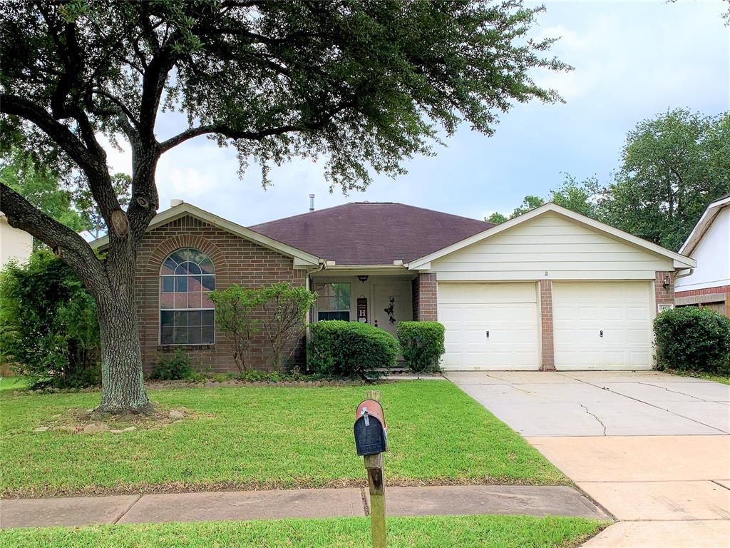 14926 Trecastle  Drive, Channelview, Texas 77530 - Acquisto Real Estate best frisco realtor Amy Gasperini 1031 exchange expert