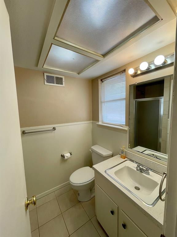 313 Nottingham  Drive, Irving, Texas 75061 - acquisto real estate best real estate company to work for