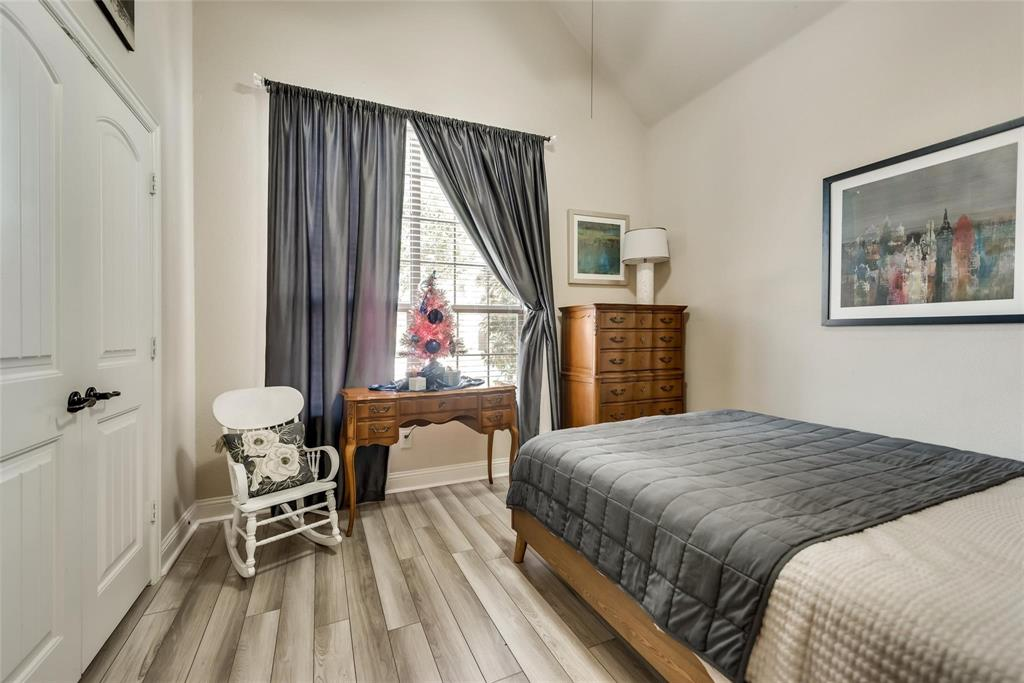 5637 Binbranch  Lane, McKinney, Texas 75071 - acquisto real estate best investor home specialist mike shepherd relocation expert