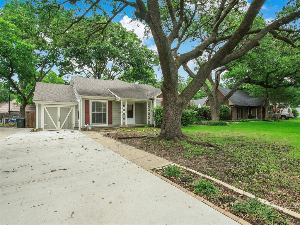 1009 Avenue F  Avenue, Garland, Texas 75040 - Acquisto Real Estate best mckinney realtor hannah ewing stonebridge ranch expert