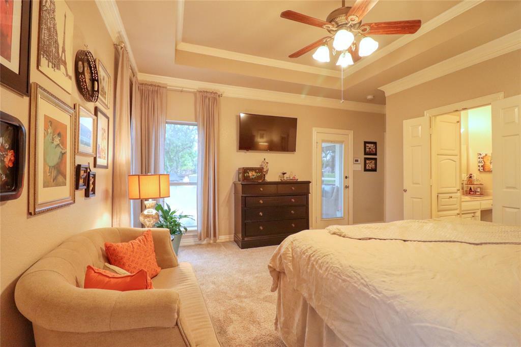 1320 Polo  Run, Midlothian, Texas 76065 - acquisto real estate best frisco real estate agent amy gasperini panther creek realtor