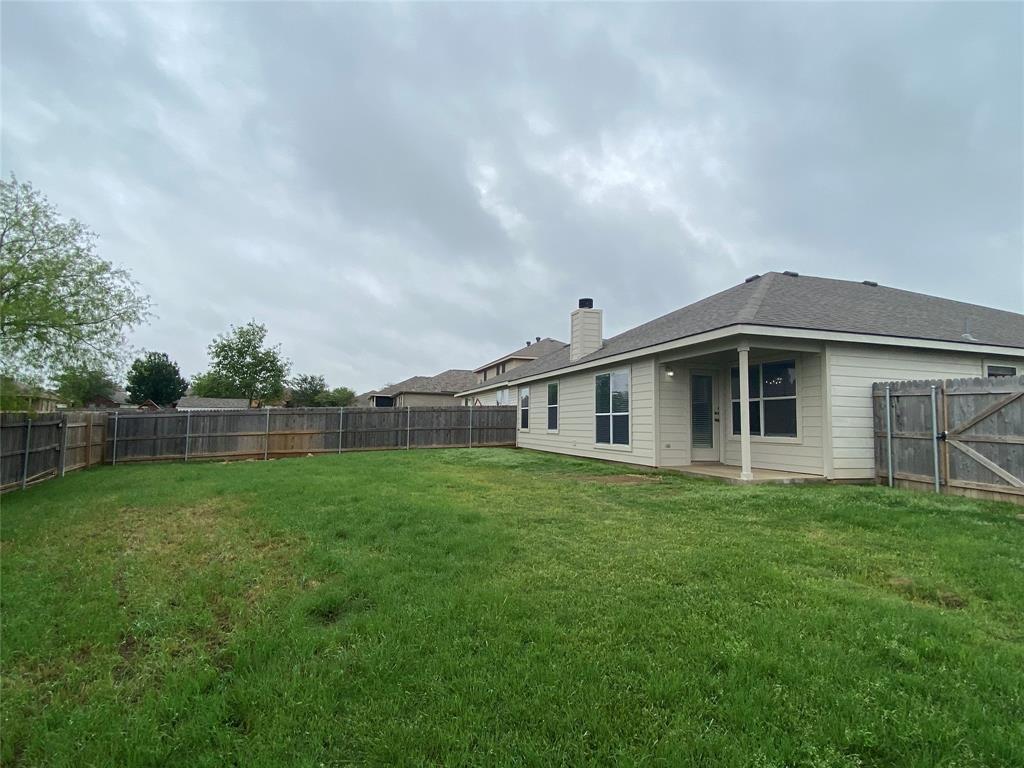 940 Rio Bravo  Drive, Fort Worth, Texas 76052 - acquisto real estate best realtor dfw jody daley liberty high school realtor
