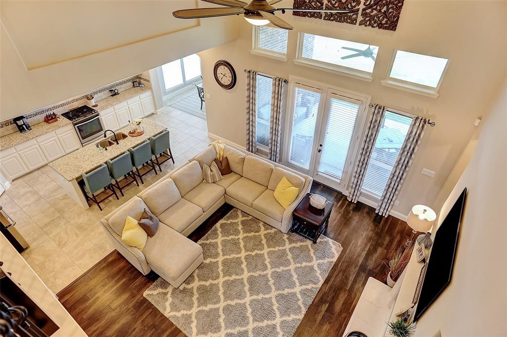 1813 Turtle Creek  Lane, Gunter, Texas 75058 - acquisto real estate best flower mound realtor jody daley lake highalands agent of the year