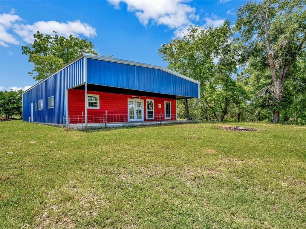 668 County Road 1190  Grapeland, Texas 75844 - Acquisto Real Estate best frisco realtor Amy Gasperini 1031 exchange expert