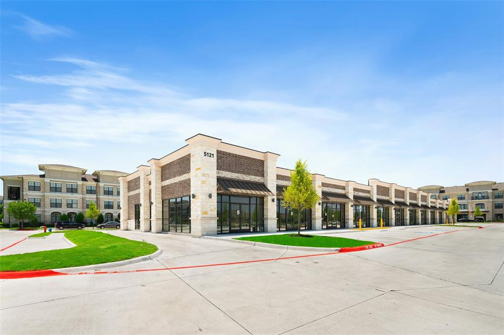 5121 Collin McKinney  Parkway, McKinney, Texas 75070 - acquisto real estate best photos for luxury listings amy gasperini quick sale real estate