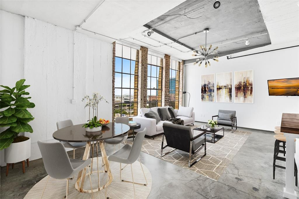1122 Jackson  Street, Dallas, Texas 75202 - acquisto real estate best style realtor kim miller best real estate reviews dfw