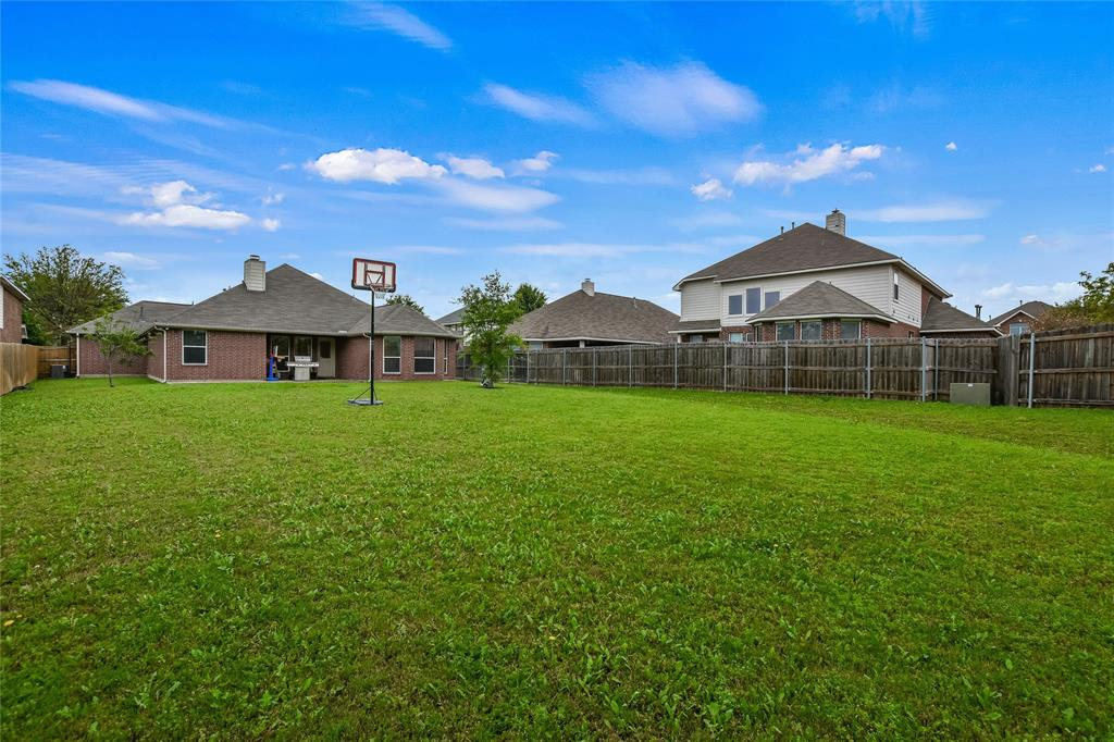 3909 Kenny  Court, Fort Worth, Texas 76244 - acquisto real estate best listing photos hannah ewing mckinney real estate expert