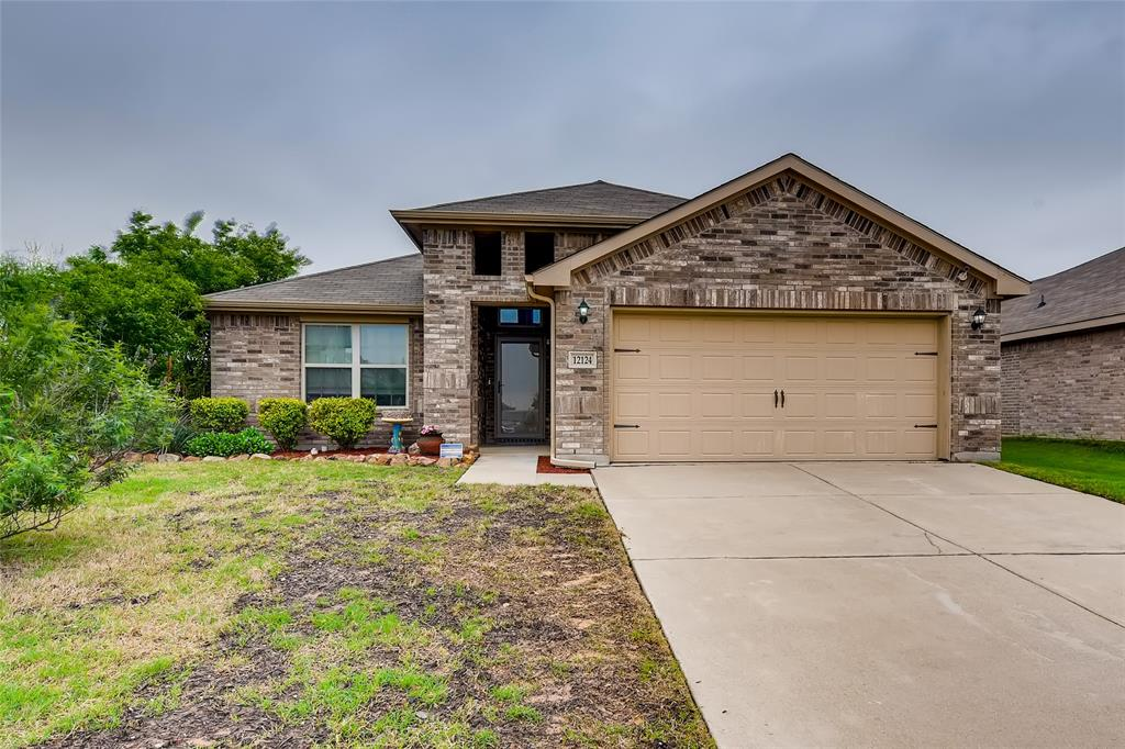 12124 Castleford  Way, Fort Worth, Texas 76036 - Acquisto Real Estate best plano realtor mike Shepherd home owners association expert