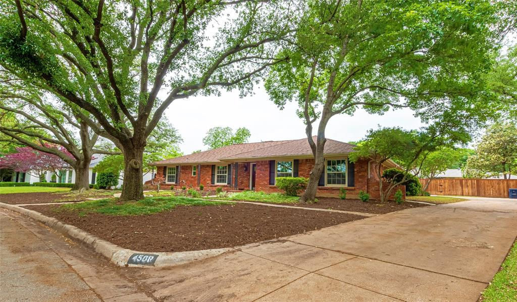 4508 Briarhaven  Road, Fort Worth, Texas 76109 - Acquisto Real Estate best plano realtor mike Shepherd home owners association expert