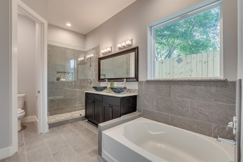 6707 Prosper  Street, Dallas, Texas 75209 - acquisto real estate best realtor westlake susan cancemi kind realtor of the year