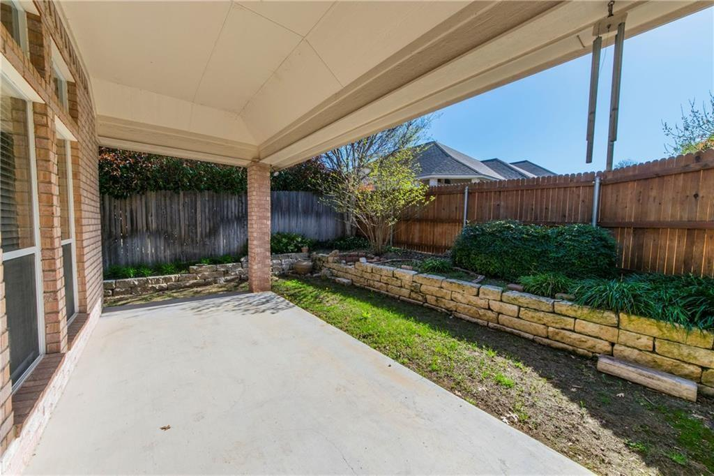7121 Axis  Court, Fort Worth, Texas 76132 - acquisto real estate best negotiating realtor linda miller declutter realtor