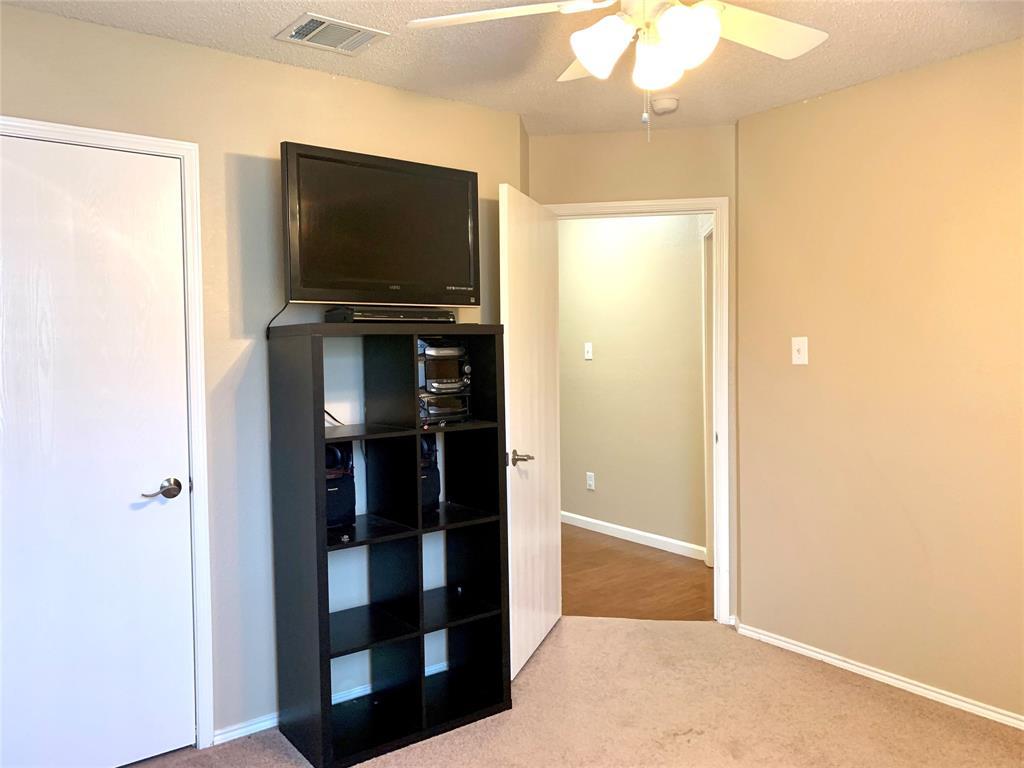 12133 Rolling Ridge  Drive, Fort Worth, Texas 76028 - acquisto real estate smartest realtor in america shana acquisto