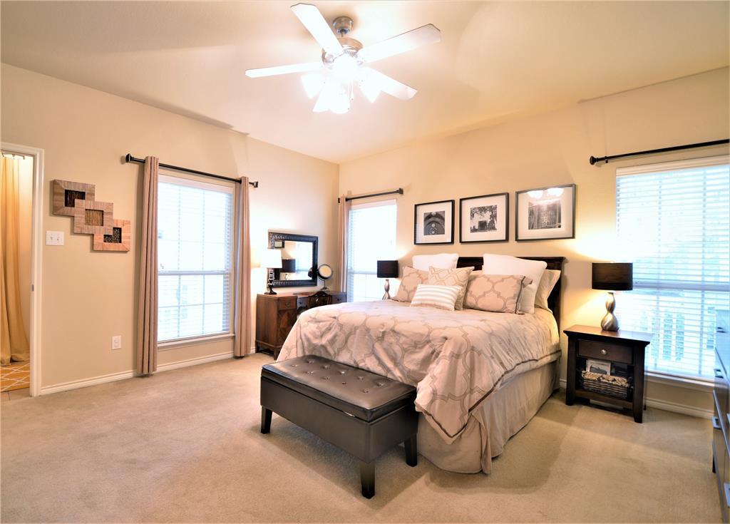 917 Appalachian  Lane, Savannah, Texas 76227 - acquisto real estate best new home sales realtor linda miller executor real estate