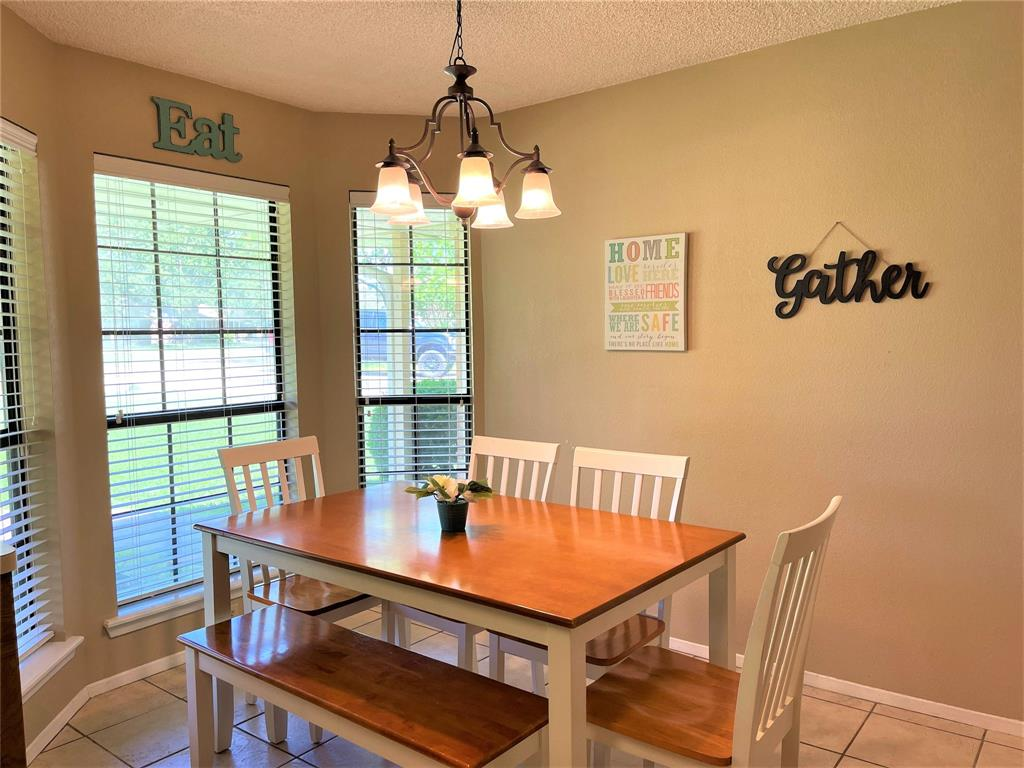 563 Ferndale  Lane, Fairfield, Texas 75840 - acquisto real estate best real estate company to work for