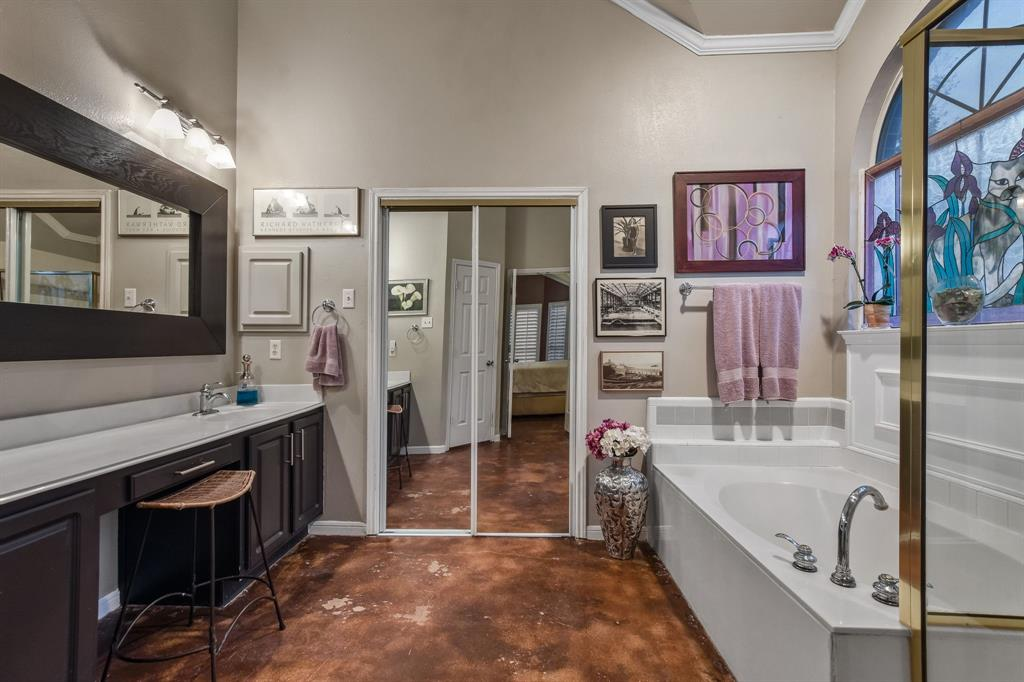628 Cedarwood  Drive, Keller, Texas 76248 - acquisto real estaet best boutique real estate firm in texas for high net worth sellers