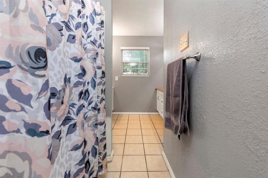 5701 Hanson  Drive, Watauga, Texas 76148 - acquisto real estate best designer and realtor hannah ewing kind realtor