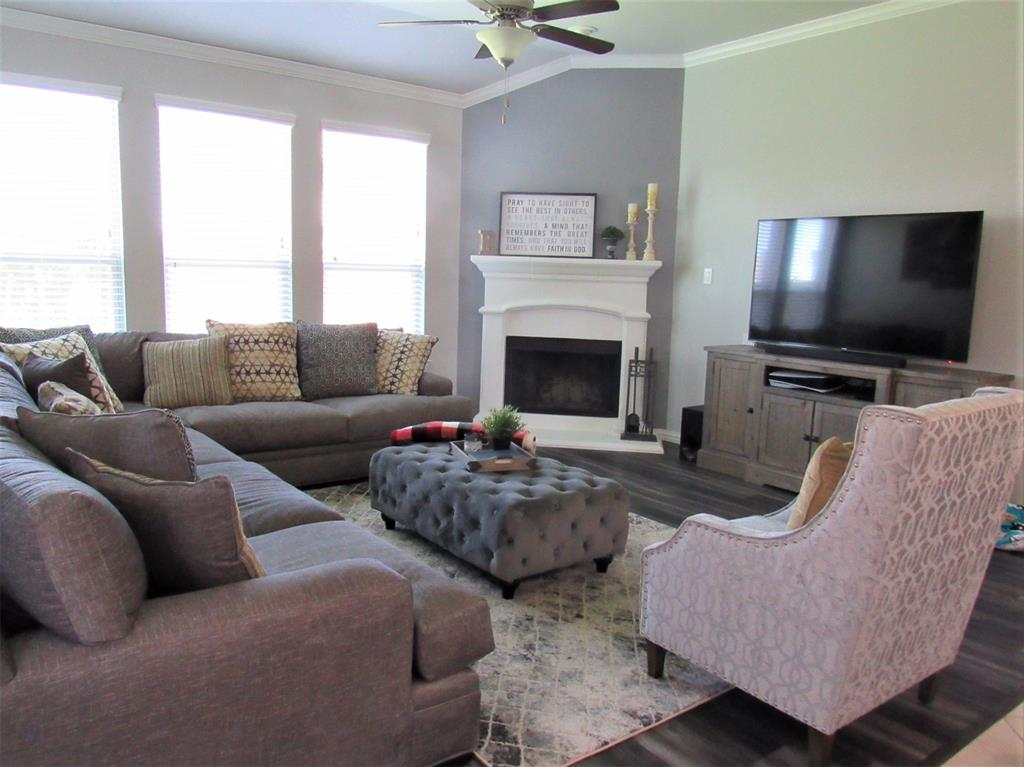 175 Baldwin  Drive, Fate, Texas 75189 - acquisto real estate best style realtor kim miller best real estate reviews dfw
