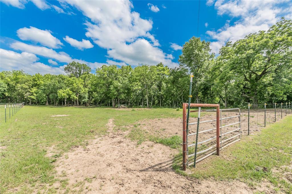 132 Fossil Rock  Drive, Azle, Texas 76020 - acquisto real estate best luxury home specialist shana acquisto