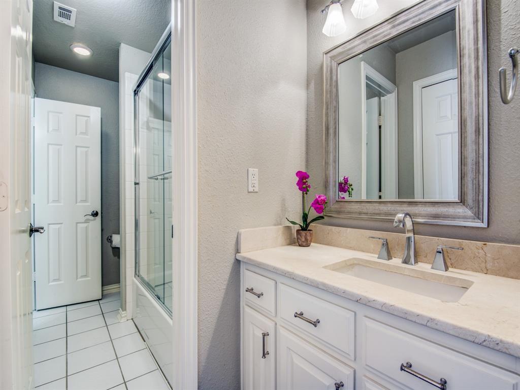 6060 Van Horn  Lane, Frisco, Texas 75034 - acquisto real estate best realtor foreclosure real estate mike shepeherd walnut grove realtor