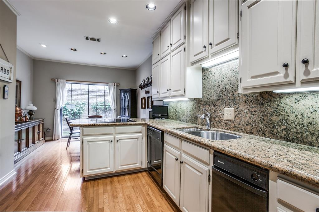 4 Connaught  Court, Dallas, Texas 75225 - acquisto real estate best real estate company to work for